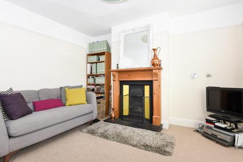 3 bedroom semi-detached house to rent - Buckland Crescent,  Windsor,  SL4