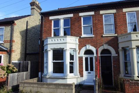 3 bedroom house to rent - Marshall Road, Cambridge