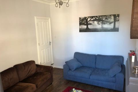 1 bedroom house share to rent - Colwick Road , Nottingham NG2