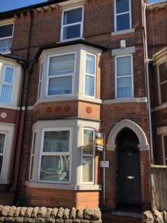 1 bedroom house share to rent - Colwick Road, Nottingham NG2
