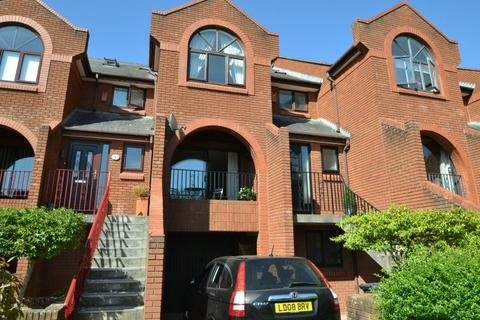 4 bedroom house for sale - OLD MILL CLOSE, TREWS WEIR REACH, ST LEONARDS, EXETER, DEVON