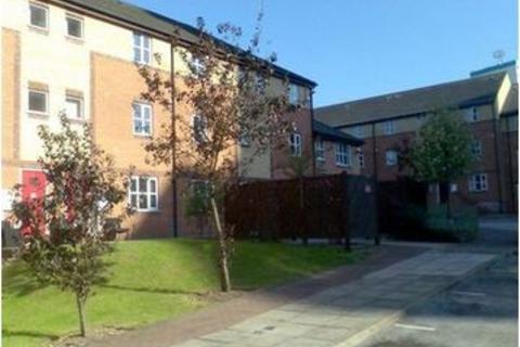 6 bedroom house share to rent - Denison Court, Radford, Nottingham NG7