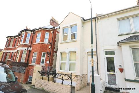 7 bedroom semi-detached house for sale - Chatham Kent  ME4