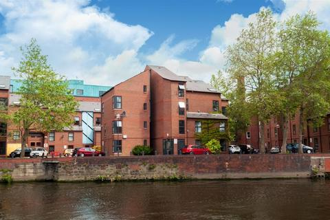 1 bedroom apartment to rent - The Calls, Leeds City Centre