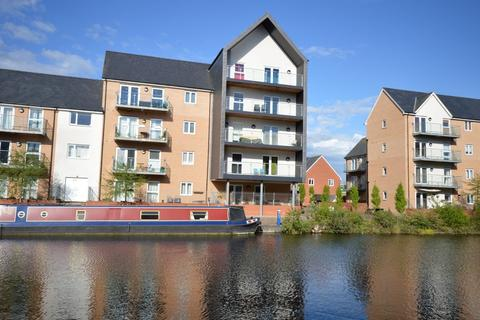 1 bedroom ground floor flat for sale - Cressy Quay, Chelmsford, CM2