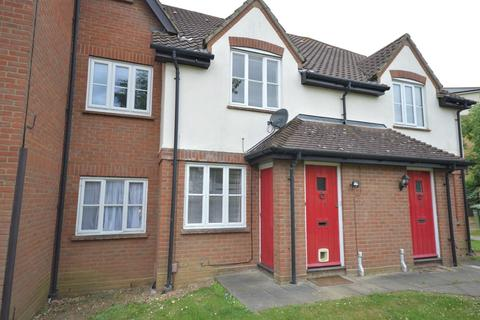 1 bedroom semi-detached house for sale - Jeffcut Road, Chelmsford, CM2