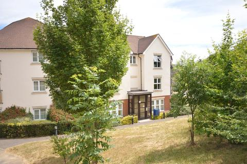 1 bedroom flat for sale - Harberd Tye, Chelmsford, CM2
