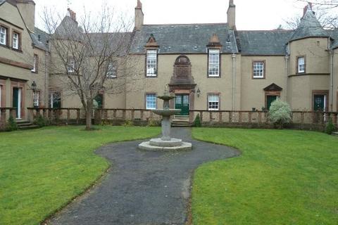 2 bedroom terraced house to rent - Spylaw Bank Road, Colinton, Edinburgh, EH13 0JE