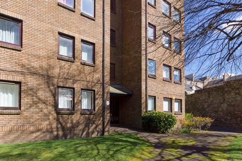 2 bedroom flat to rent - New Johns Place, Newington, Edinburgh, EH8