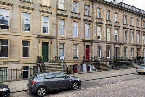 2 bedroom flat to rent - Grosvenor Street, West End, Edinburgh, EH12