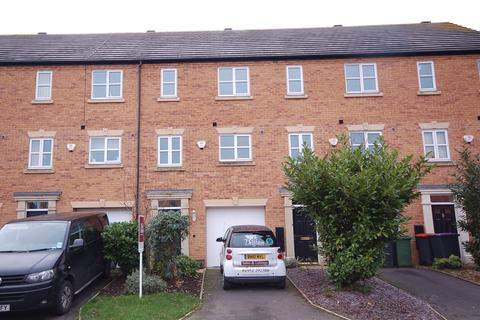 3 bedroom house to rent - 63 Old Tollgate, St Georges, Telford, Shropshire, TF2