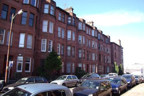 1 bedroom flat to rent - 0.2, 30 Nairn Street , Yorkhill, Glasgow  G3