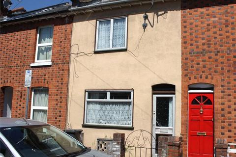 2 bedroom terraced house for sale - Amity Road, Reading, Berkshire, RG1