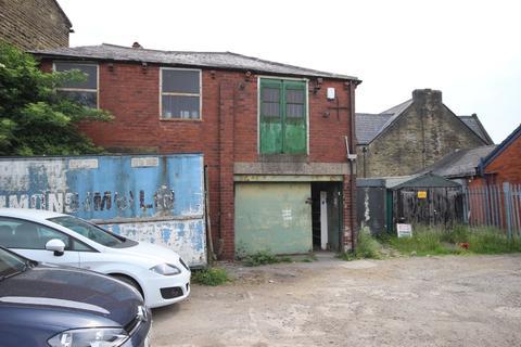 Garage for sale - Rear Of , 42 Victoria Street