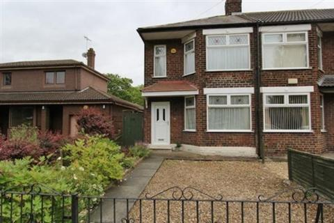 3 bedroom semi-detached house to rent - Anlaby Road, Hull, East Yorkshire