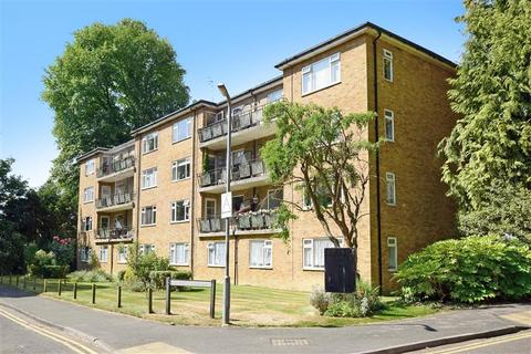2 bedroom flat for sale - Curwen Place, Brighton, East Sussex