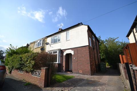 3 bedroom semi-detached house to rent - Green Avenue, Astley