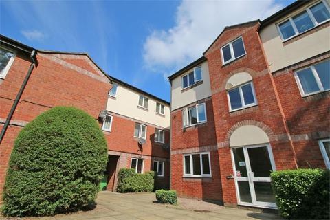 1 bedroom flat for sale - St Pauls Road, Cheltenham