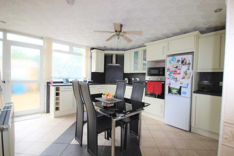 2 bedroom house for sale - 19 Bisley Grove, Hull, Bransholme hu7 4py, UK