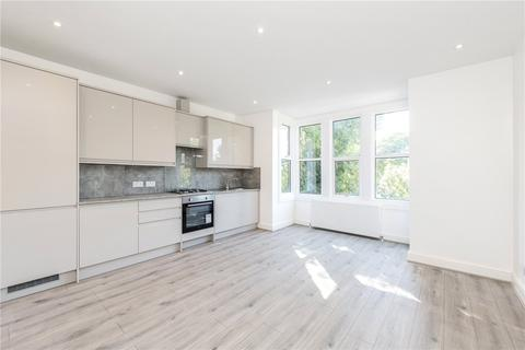 1 bedroom flat for sale - Stanthorpe Road, London, SW16