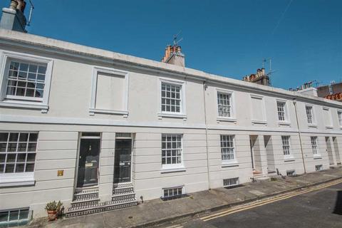 3 bedroom house for sale - Pelham Square, Brighton