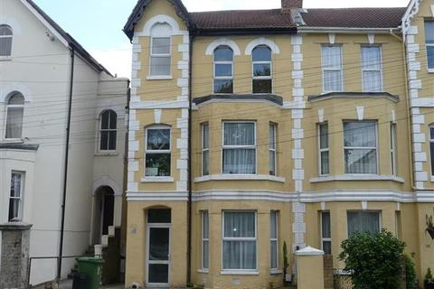 1 bedroom apartment to rent - Campbell Road, Southsea