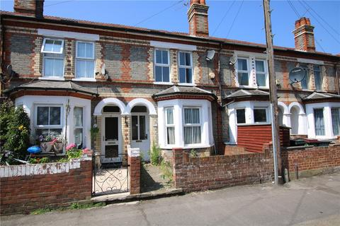 4 bedroom terraced house for sale - Manchester Road, Reading, Berkshire, RG1