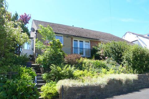 2 bedroom bungalow for sale - Haworth Road, Bradford, BD9 6NX