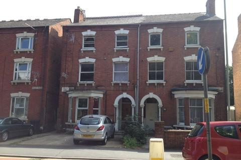1 bedroom flat to rent - Park End Road, Gloucester