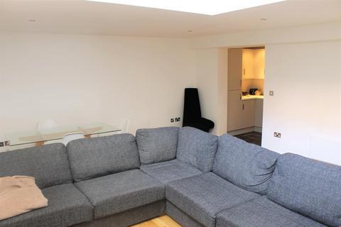 2 bedroom duplex to rent - Dock Street, Leeds, West Yorkshire, LS10 1NA