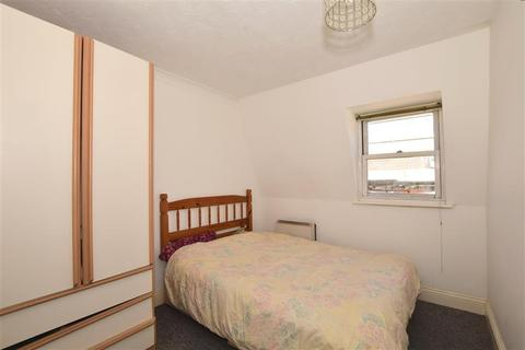 1 bedroom flat for sale - Aberdeen Road, Brighton, East Sussex