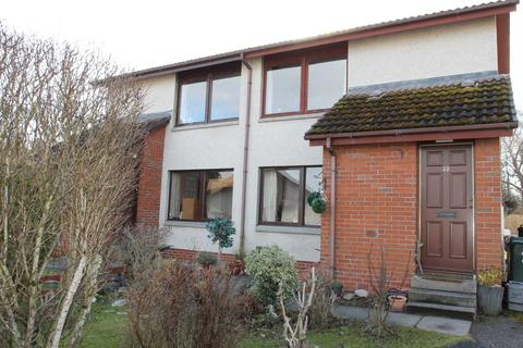 1 bedroom flat to rent - Caulfield Gardens, Inverness