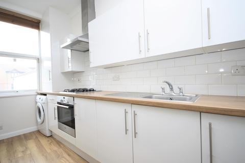 3 bedroom flat to rent - New Cross Road, New Cross, SE14