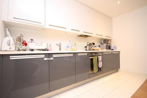 2 bedroom flat for sale - Baquba Building, Lewisham, SE13