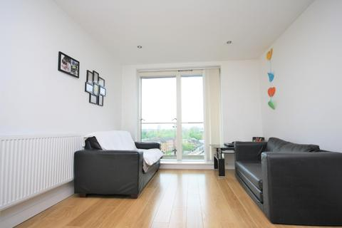 1 bedroom flat for sale - Baquba Building, Lewisham, SE13