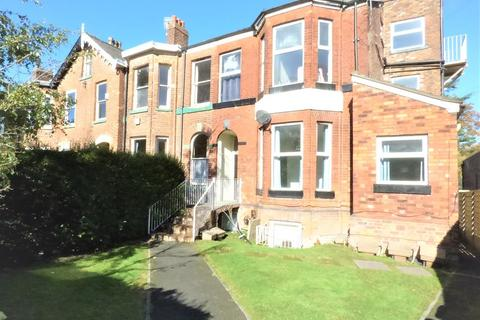 8 bedroom end of terrace house for sale - Hooley Range, Heaton Moor
