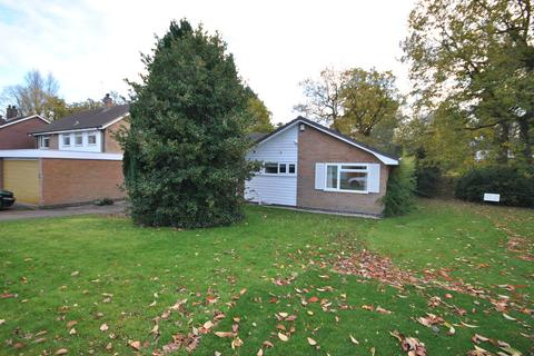 4 bedroom detached house to rent - White House Green, Solihull