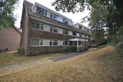 2 bedroom apartment to rent - Cotsford, Solihull