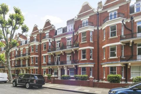 3 bedroom flat to rent - Grantully Road, Maida Vale, W9