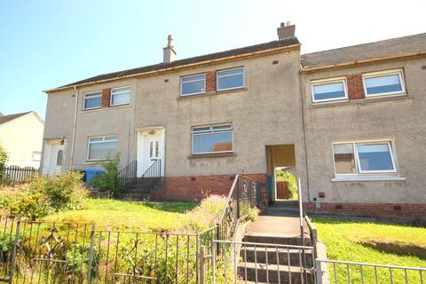 3 bedroom terraced house to rent - Ash Road, Baillieston
