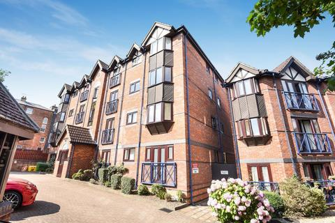 2 bedroom flat for sale - Talbot Court, Reading, RG1
