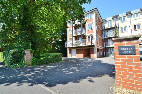 2 bedroom flat for sale - Banister Park
