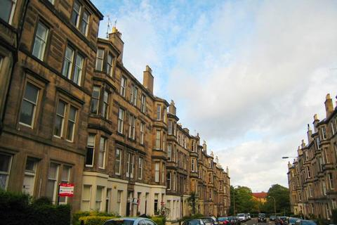 1 bedroom flat to rent - Brunton Terrace, Hillside, Edinburgh, EH7