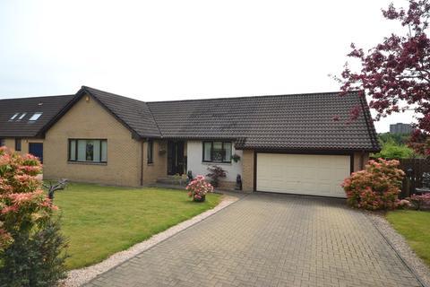 3 bedroom detached bungalow for sale - Tordene Path, Cumbenauld G68
