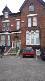 2 bedroom apartment to rent - 15 Croxteth Road