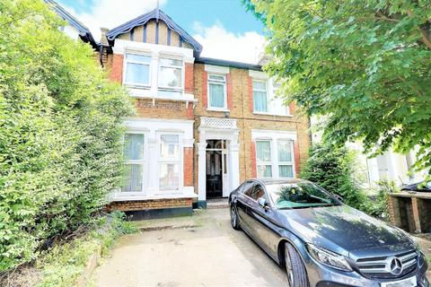 1 bedroom flat for sale - Empress Avenue, Ilford, Essex