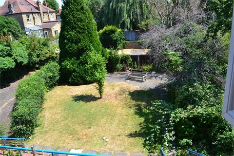House share to rent - Isleworth