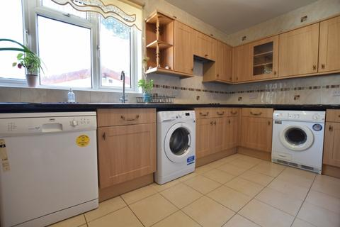3 bedroom house to rent - Brewery Road, Plumstead, SE18