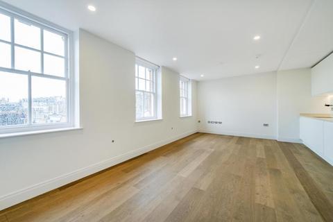 1 bedroom apartment to rent - New Cavendish Street, Marylebone, London