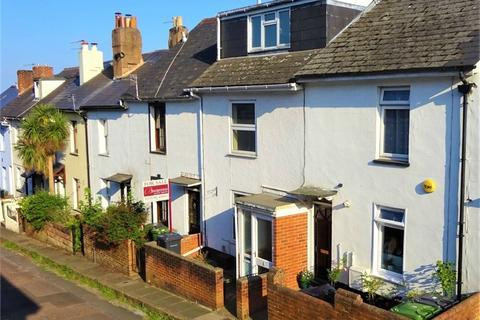 3 bedroom terraced house for sale - Oakfield Street, Heavitree, EXETER, Devon